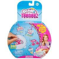 Beados Teeneez Theme Pack from Blain's Farm and Fleet