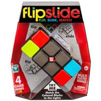 Moose Toys FlipSlide Game from Blain's Farm and Fleet