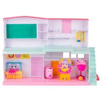 Shopkins Happy Places School Playset from Blain's Farm and Fleet