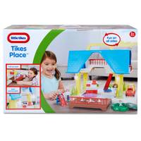 Little Tikes Tikes Place from Blain's Farm and Fleet