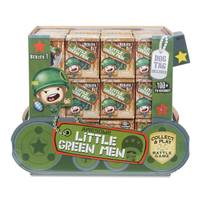 Little Tikes Awesome Little Green Men Blind Bag from Blain's Farm and Fleet