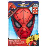 Marvel Spider-Man Homecoming Spider Sight Mask from Blain's Farm and Fleet