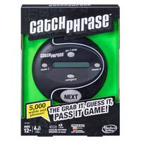 Hasbro Catch Phrase Game from Blain's Farm and Fleet