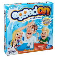 Hasbro Egged On Game from Blain's Farm and Fleet