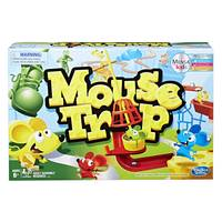 Hasbro Classic Mousetrap Game from Blain's Farm and Fleet
