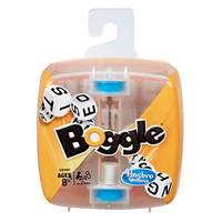 Hasbro Boggle Classic Game from Blain's Farm and Fleet