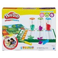 Play-Doh Make and Measure from Blain's Farm and Fleet