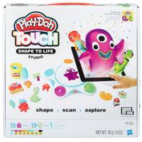 Play-Doh Shape To Life Studio from Blain's Farm and Fleet