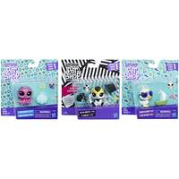 Littlest Pet Shop Pet Pairs Assortment from Blain's Farm and Fleet