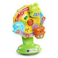 VTech Lil' Critters Roll & Discover Ferris Wheel from Blain's Farm and Fleet