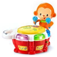VTech Baby Beats Monkey Drum from Blain's Farm and Fleet