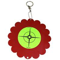 Birchwood Casey World of Targets Shoot-N-Spin Spinners from Blain's Farm and Fleet