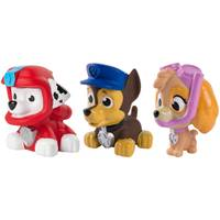 Paw Patrol Paw Patrol Bath Squirter Assortment from Blain's Farm and Fleet