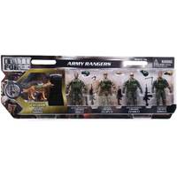 Elite Force Army Rangers 5-Piece Set from Blain's Farm and Fleet