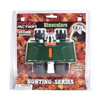 Maxx Action Hunting Series Binocs from Blain's Farm and Fleet