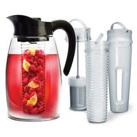 Primula Flavor It 3-in-1 Beverage System - Black from Blain's Farm and Fleet