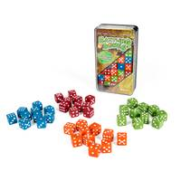 Pressman Battling Bones Game from Blain's Farm and Fleet