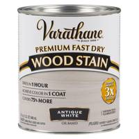 Varathane 1 Qt Fast Dry Wood Stain from Blain's Farm and Fleet