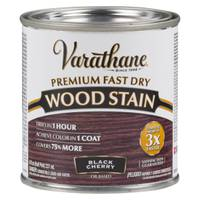 Varathane 1/2 Pint Fast Dry Wood Stain from Blain's Farm and Fleet
