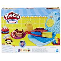 Play-Doh Breakfast Bakery from Blain's Farm and Fleet