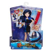 Hasbro Disney Descendants Evie's Four Hearts from Blain's Farm and Fleet