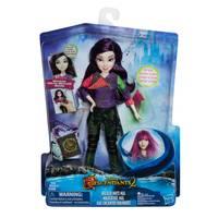 Hasbro Disney Descendants Wicked Ways Mal from Blain's Farm and Fleet