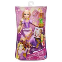 Hasbro Disney Princess Floating Lanterns from Blain's Farm and Fleet