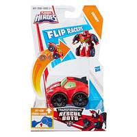 Hasbro Transformers Flip Racers Assortment from Blain's Farm and Fleet