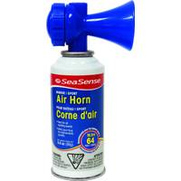 Seasense Air Horn from Blain's Farm and Fleet