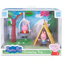Peppa Pig Playtime Set Assortment from Blain's Farm and Fleet