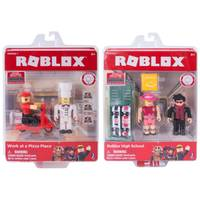 Roblox Game Pack Assortment from Blain's Farm and Fleet