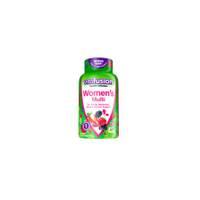 Vitafusion Women's Gummy Vitamins from Blain's Farm and Fleet