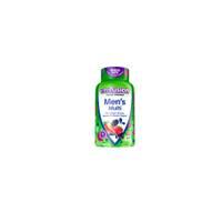 Vitafusion Men's Gummy Vitamins from Blain's Farm and Fleet