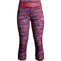 Under Armour Girls Capri from Blain's Farm and Fleet