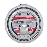 Good Cook Range Pro Heavy Duty Drip Pans from Blain's Farm and Fleet