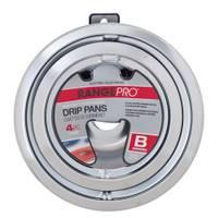 Good Cook Range Pro Heavy Duty Drip Pans from Blain's Farm and Fleet