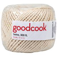 Good Cook Ball of Twine - 300' from Blain's Farm and Fleet