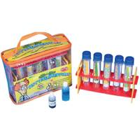 Be Amazing! Toys Test Tube Adventures Kit from Blain's Farm and Fleet