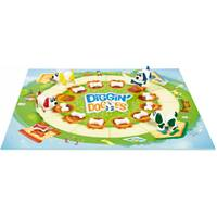 Epoch Everlasting Play Diggin' Doggies Game from Blain's Farm and Fleet