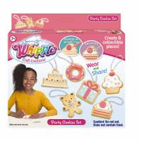 Epoch Everlasting Play Whipple Decorated Cookies Set from Blain's Farm and Fleet