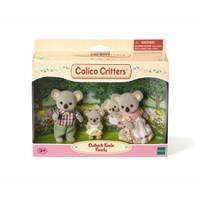 Calico Critters Koala Family from Blain's Farm and Fleet
