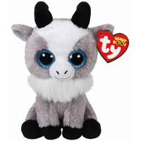 Ty Beanie Boo Gabby from Blain's Farm and Fleet