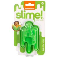 Nickelodeon Slime from Blain's Farm and Fleet