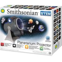Smithsonian Planetarium Projector from Blain's Farm and Fleet