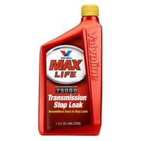Valvoline Transmission Fluid from Blain's Farm and Fleet