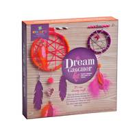 Craft-tastic Dream Catcher Kit from Blain's Farm and Fleet