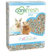 CareFRESH Shavings Plus Pet Bedding from Blain's Farm and Fleet