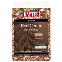 Kaytee Red Cedar Pet Bedding from Blain's Farm and Fleet