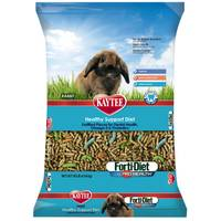 Kaytee Forti Diet Pro Health Adult Rabbit Food from Blain's Farm and Fleet