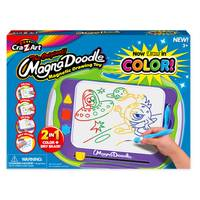Cra-Z-Art Color Magna Doodle Deluxe from Blain's Farm and Fleet